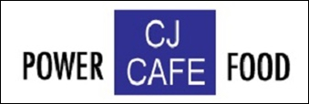 CJCAFE